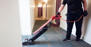 How Much Do Commercial Cleaning Services Charge