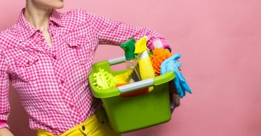 How To Start Your Own Commercial Cleaning Service
